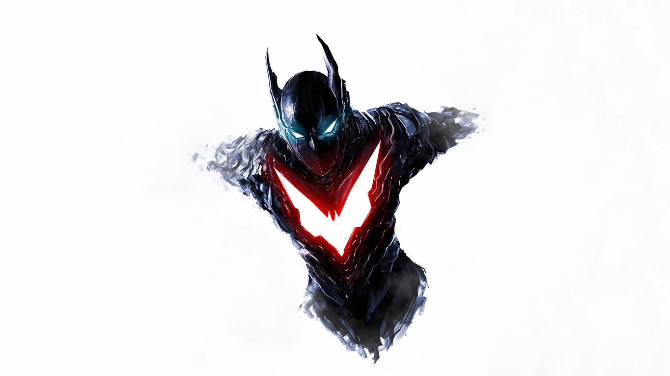 batman-bat-logo-glow-vs.jpg