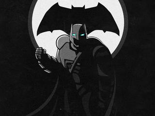 batman-bat-signal-logo-4k-5s.jpg