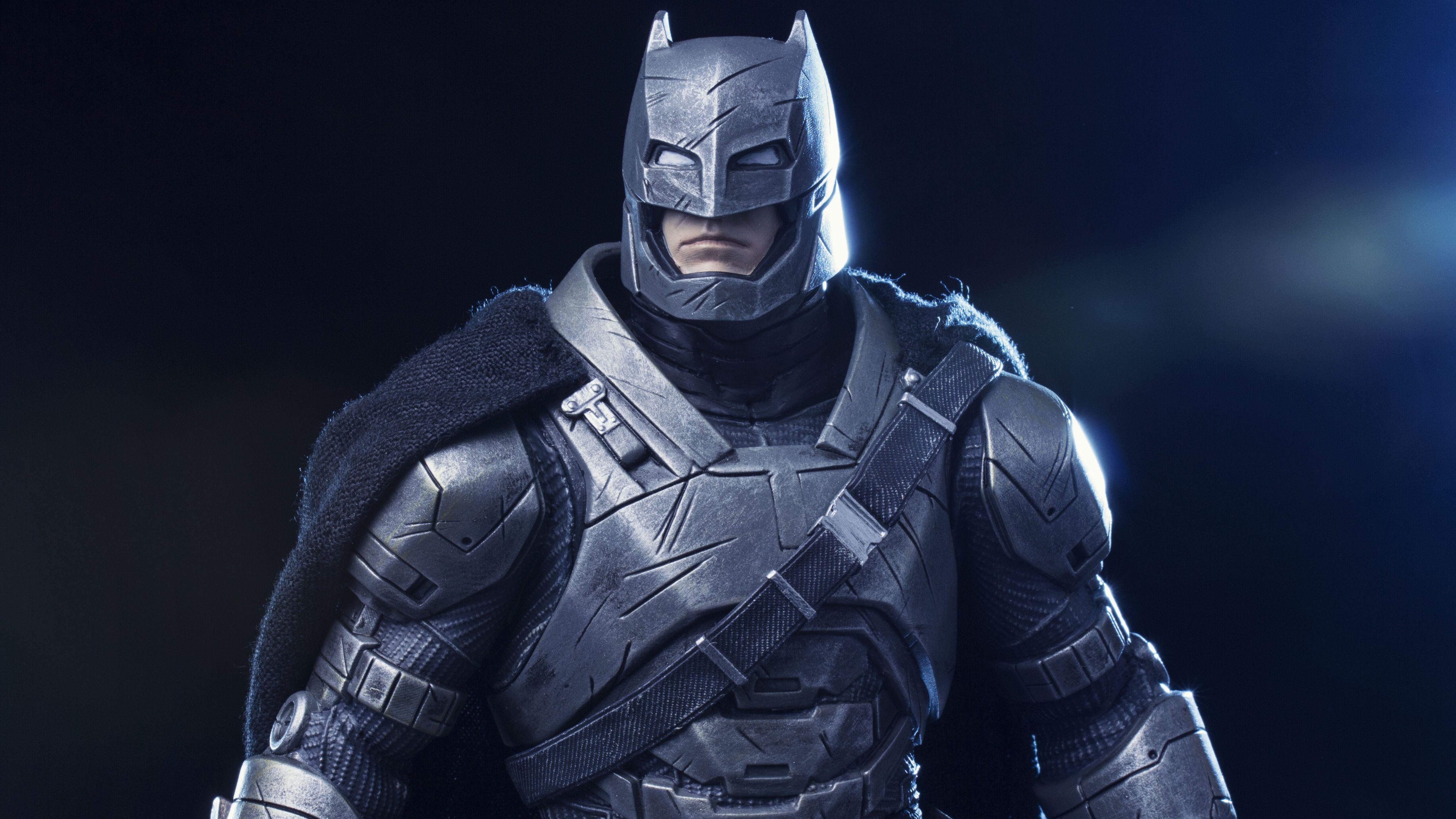 batman-bat-suit-5k-im.jpg