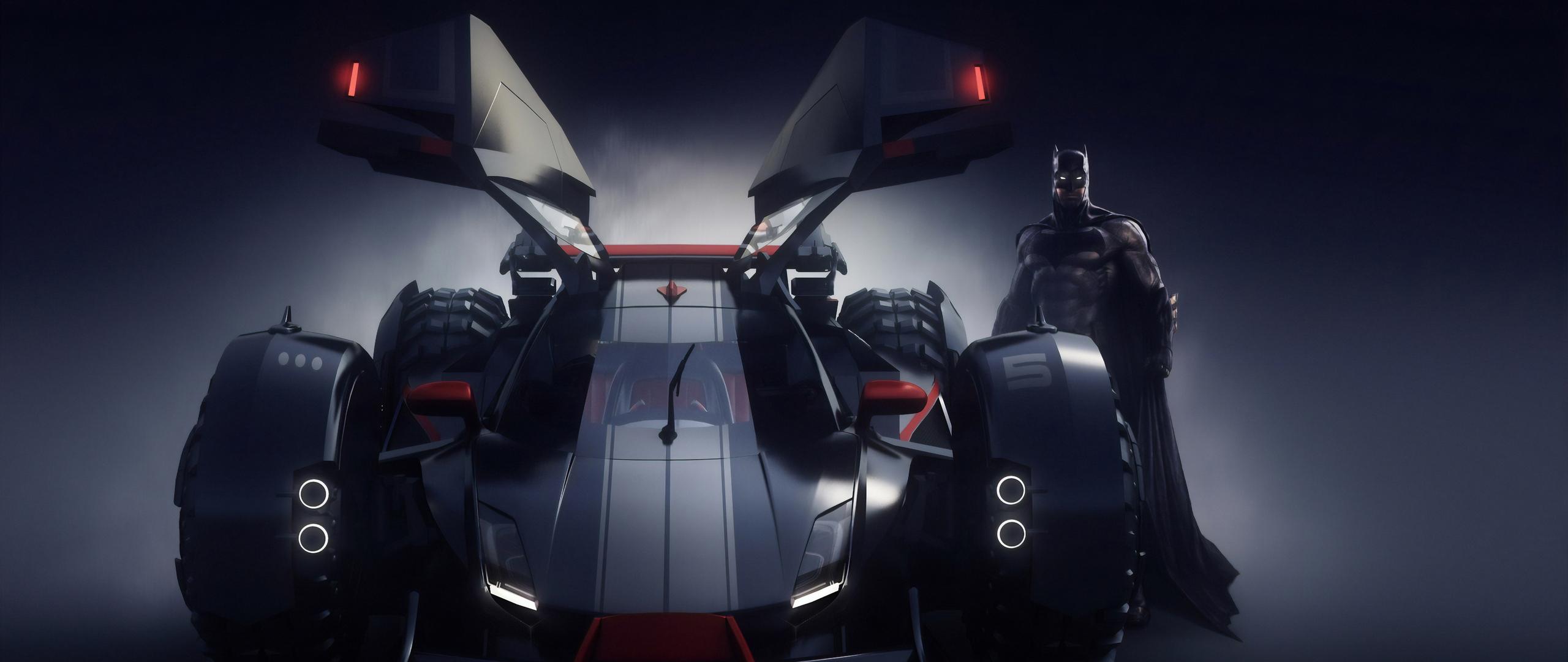batman-batmobile-4k-50.jpg