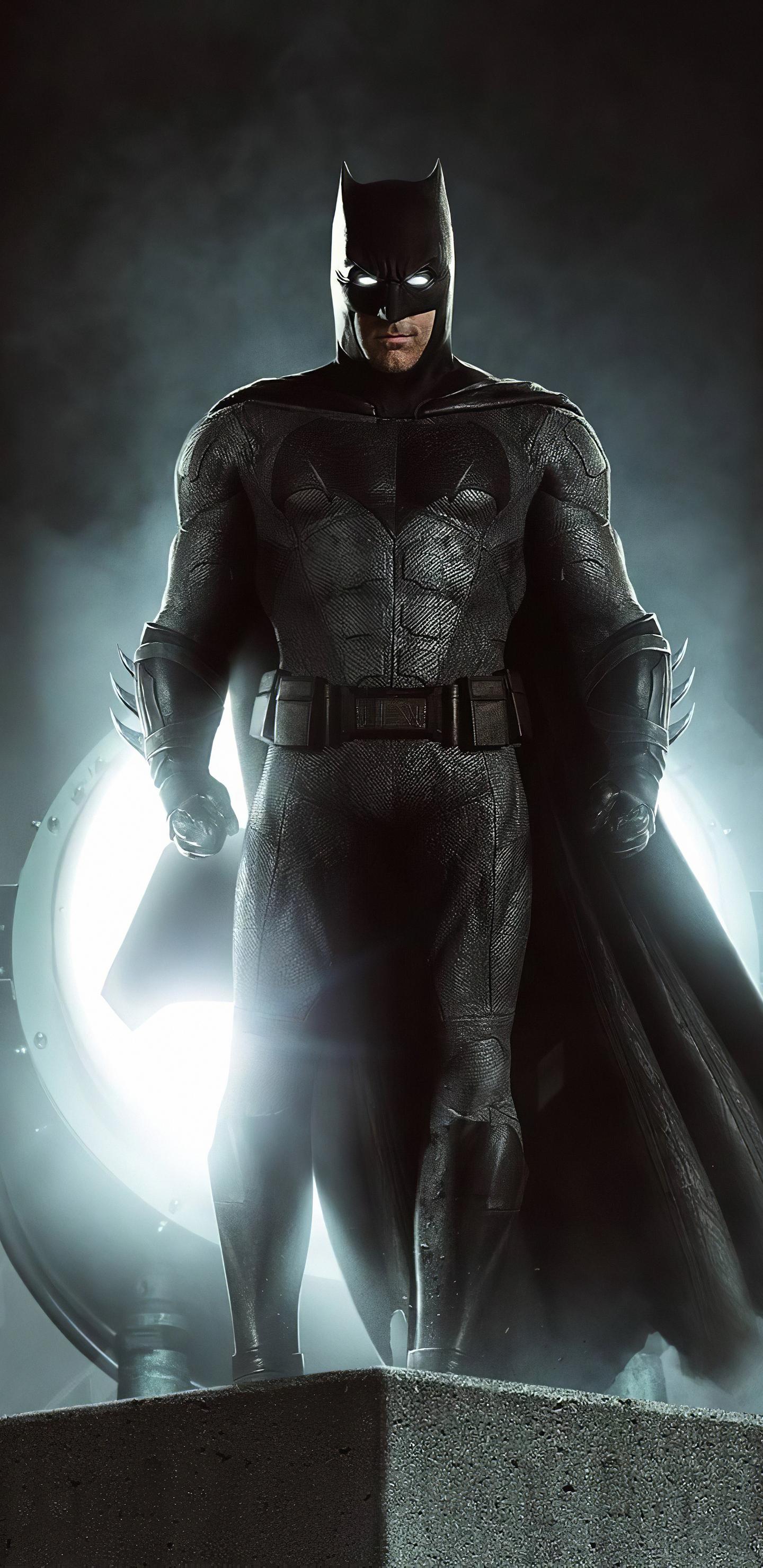 batman-batsignal-gj.jpg