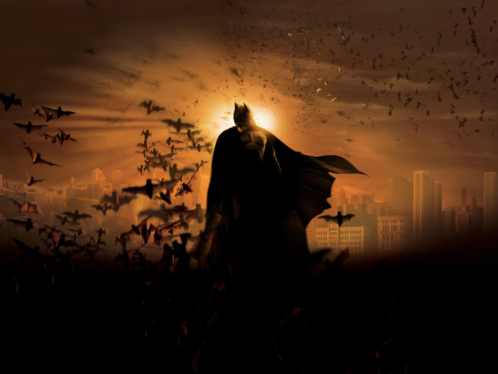 batman-begins-5k-lq.jpg