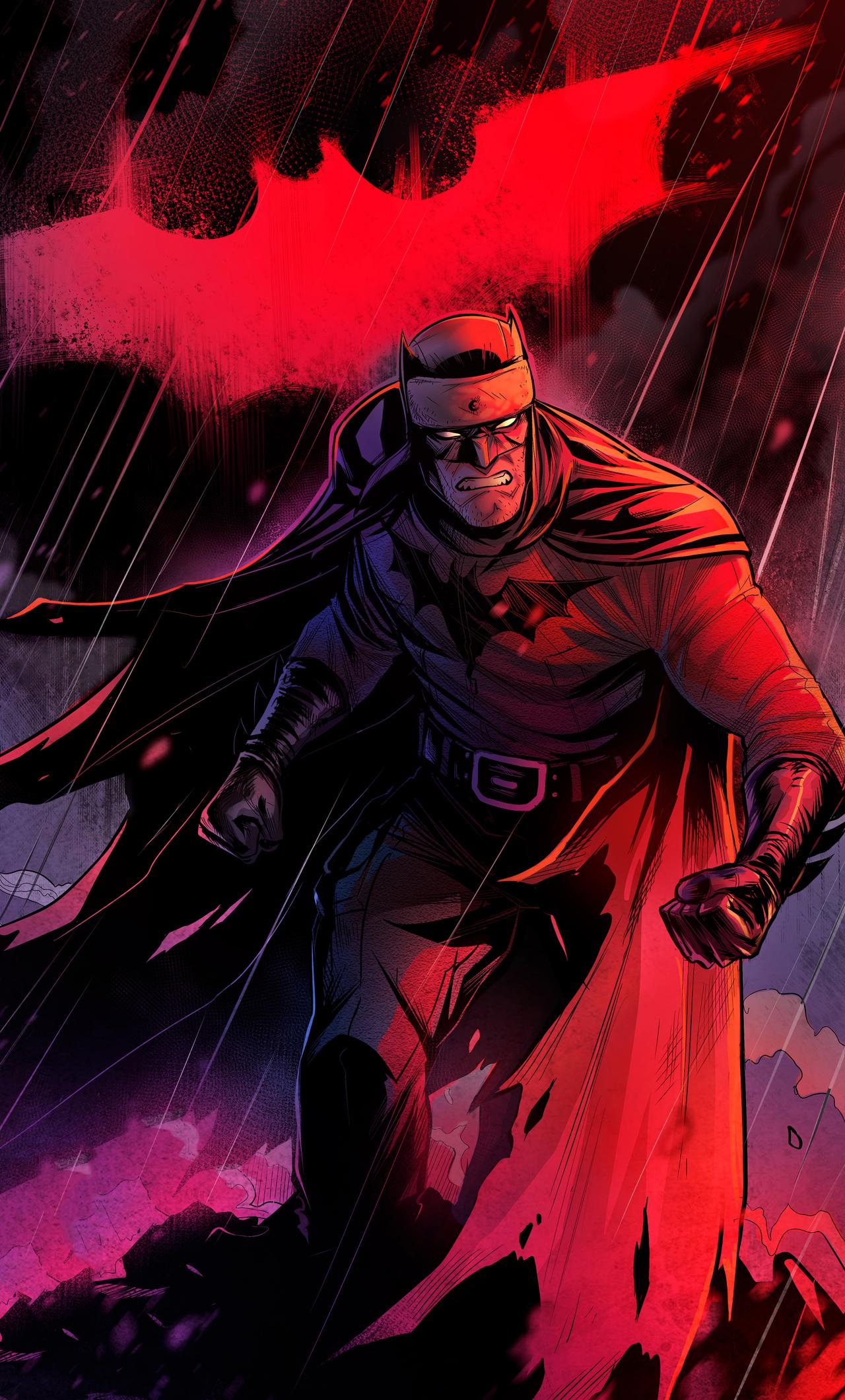 batman-behance-artwork-nr.jpg