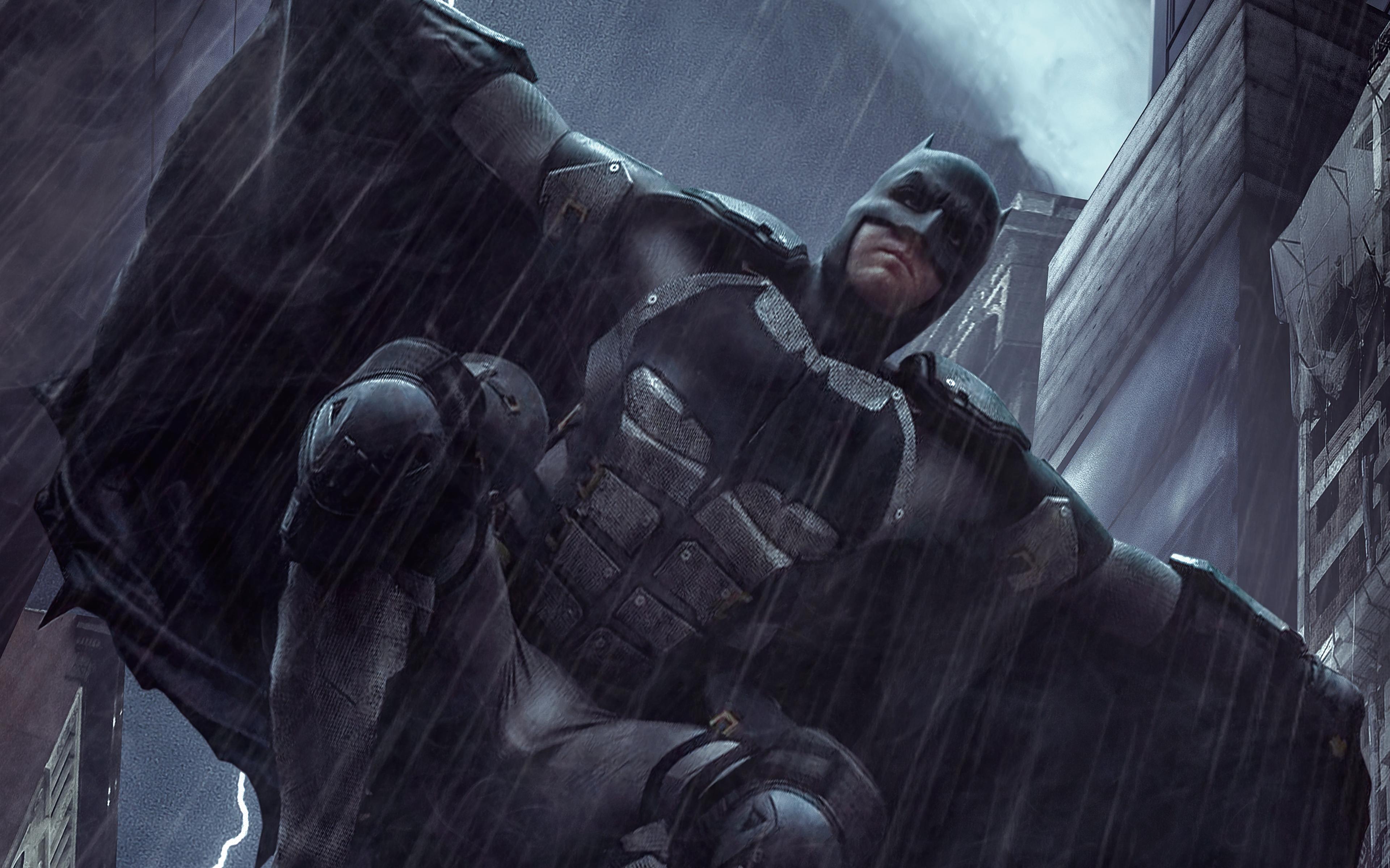 batman-ben-affleck-4k-2020-1b.jpg