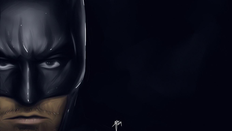 batman-ben-affleck-art-my.jpg