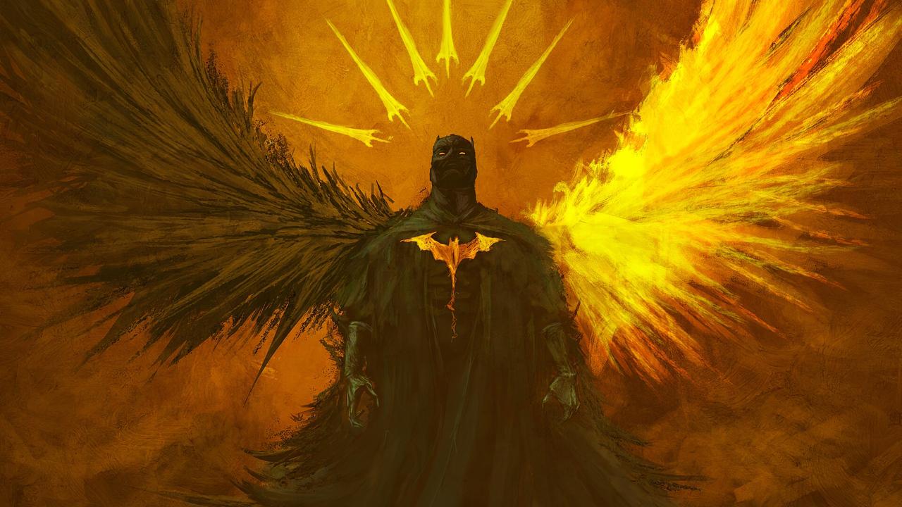 batman-between-light-and-darkness-4k-5i.jpg