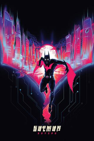 batman-beyond-2021-4k-bb.jpg