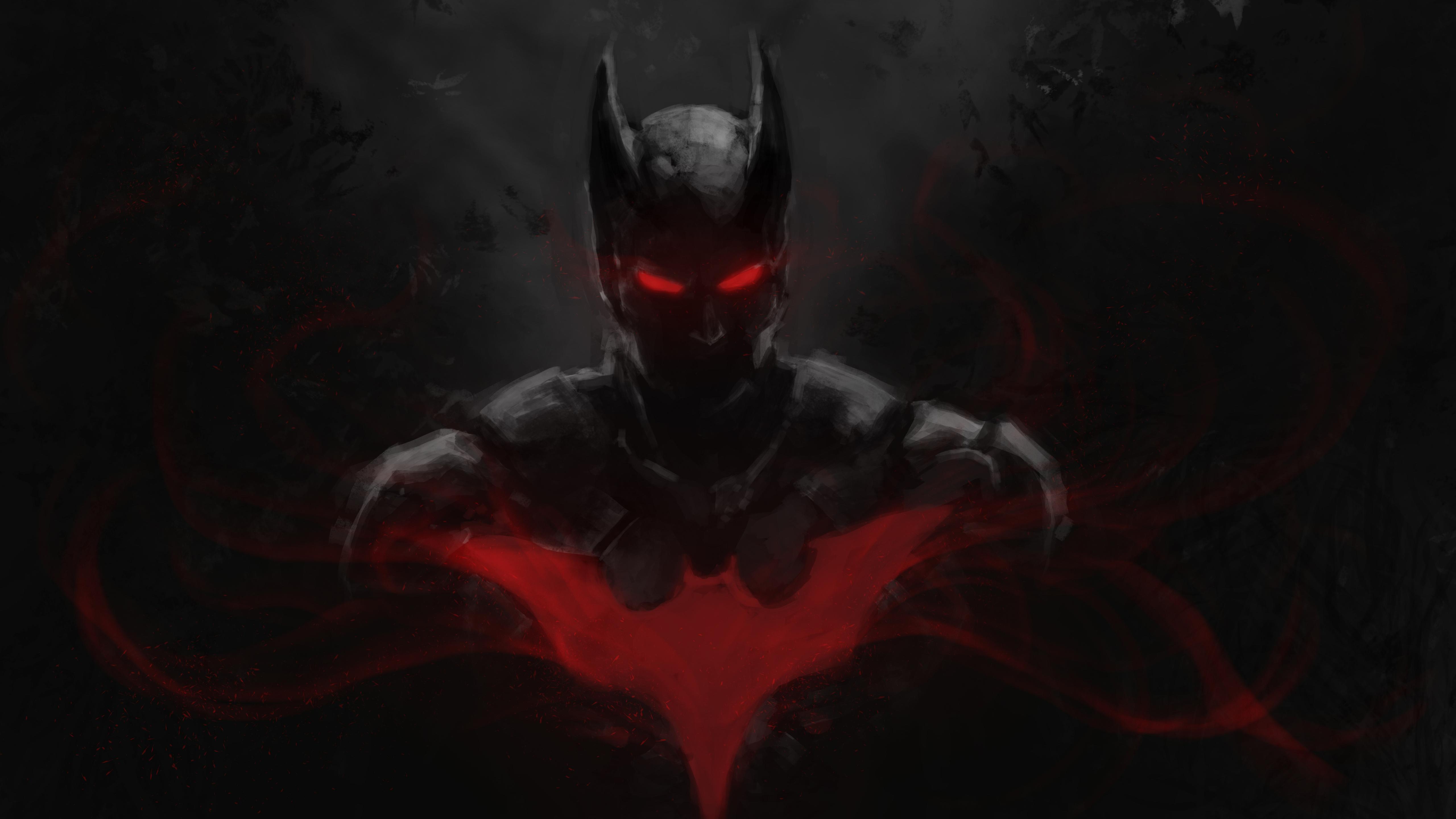 batman-beyond-5k-nr.jpg