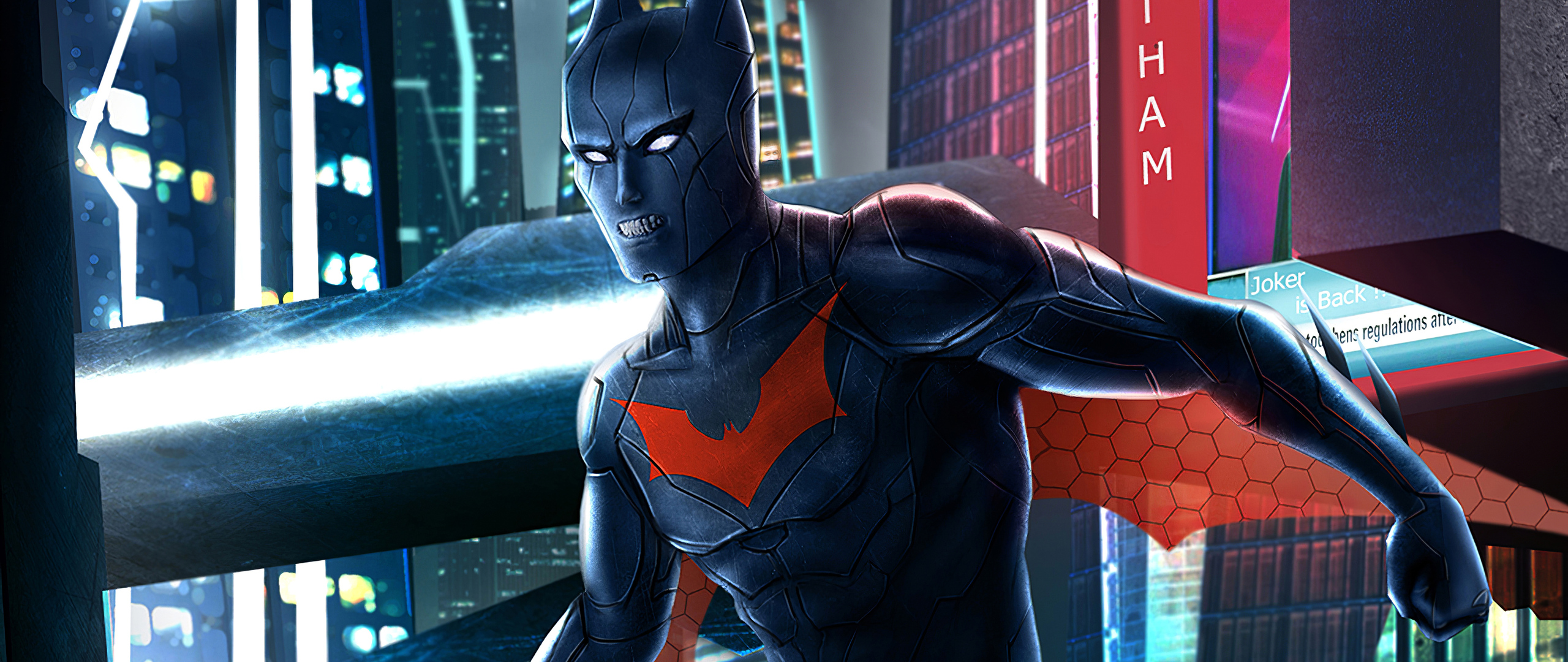 batman-beyond-artwork-4k-2020-dp.jpg