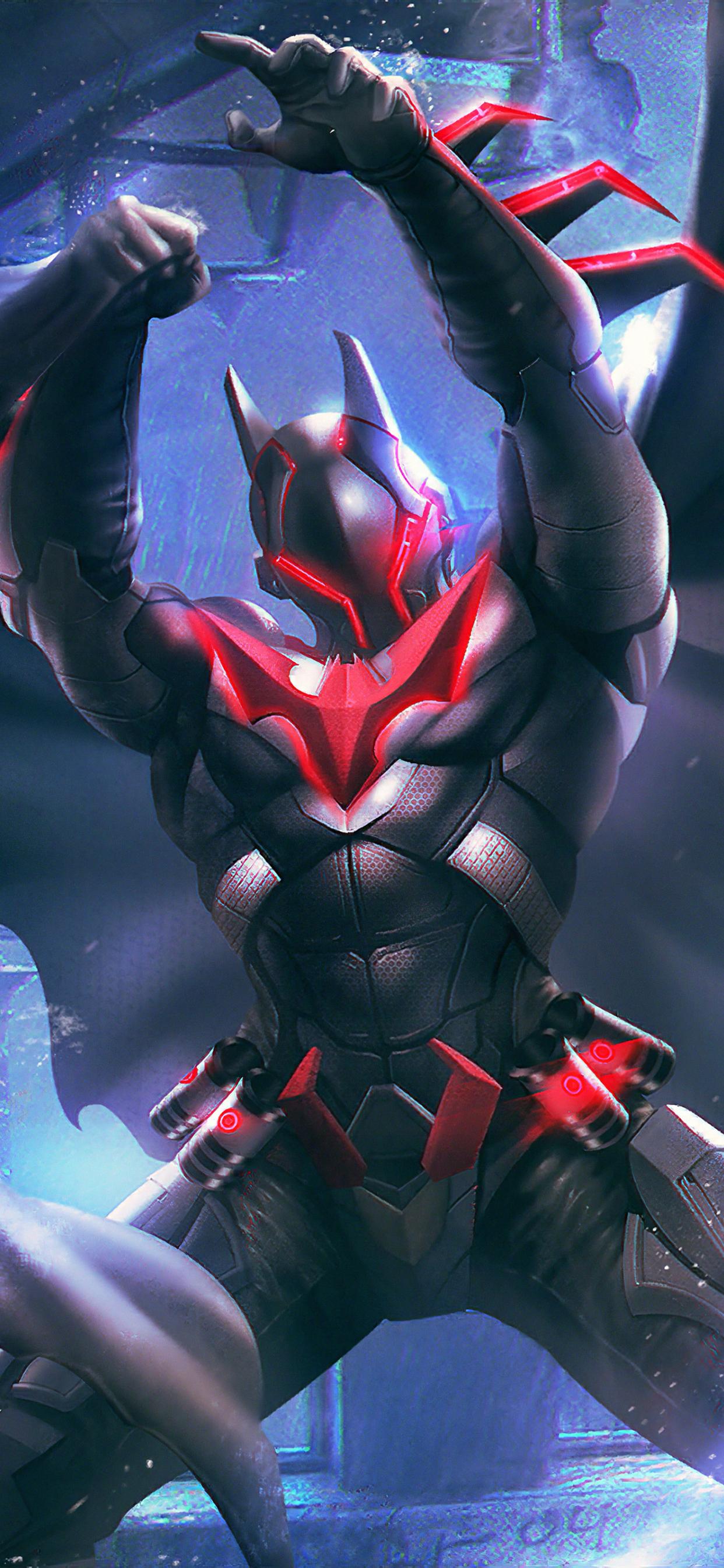 batman-beyond-artwork-new-md.jpg
