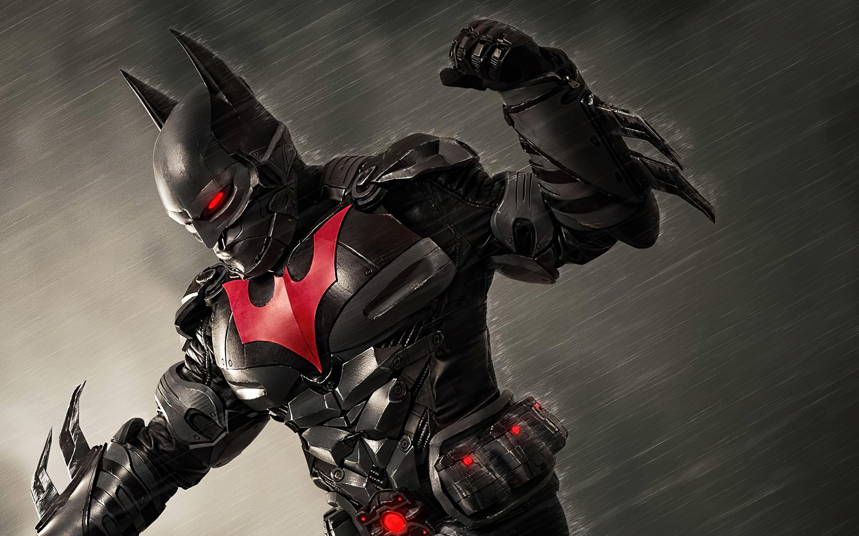 batman-beyond-cosplay-2020-im.jpg