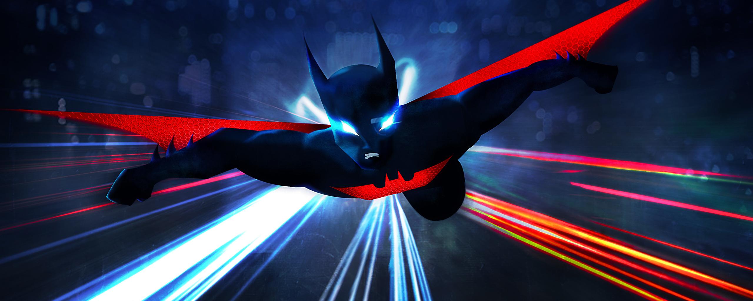 batman-beyond-hd-art-97.jpg
