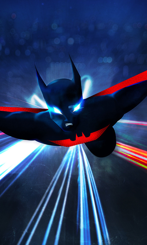 batman-beyond-hd-art-97.jpg