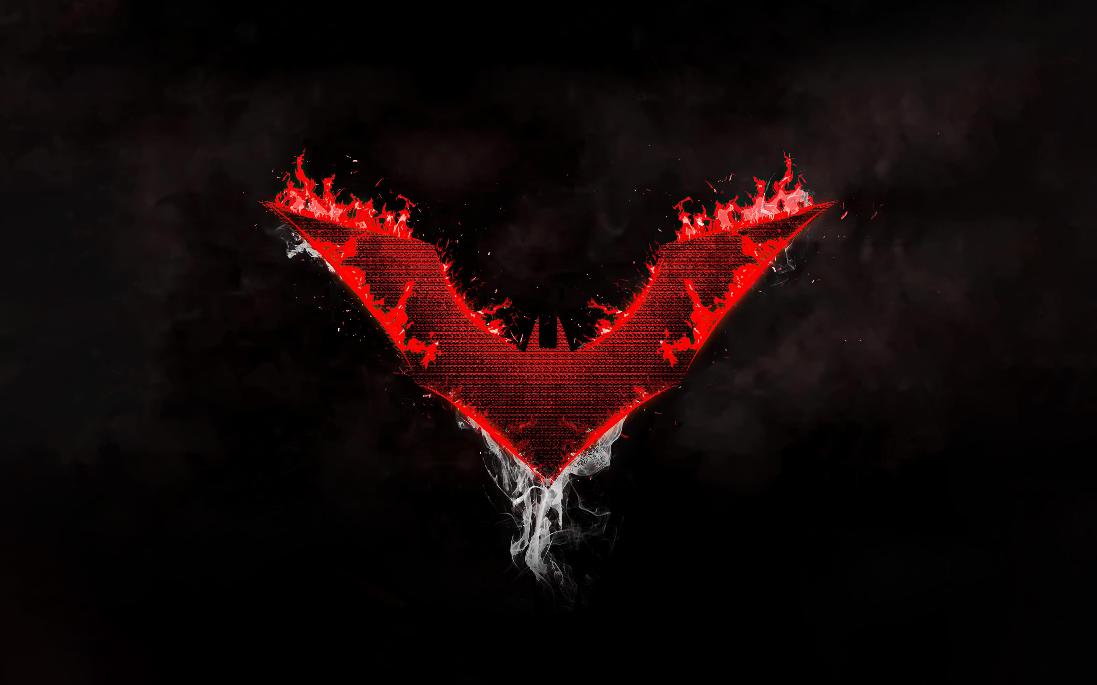 batman-beyond-logo-dark-8k-5z.jpg
