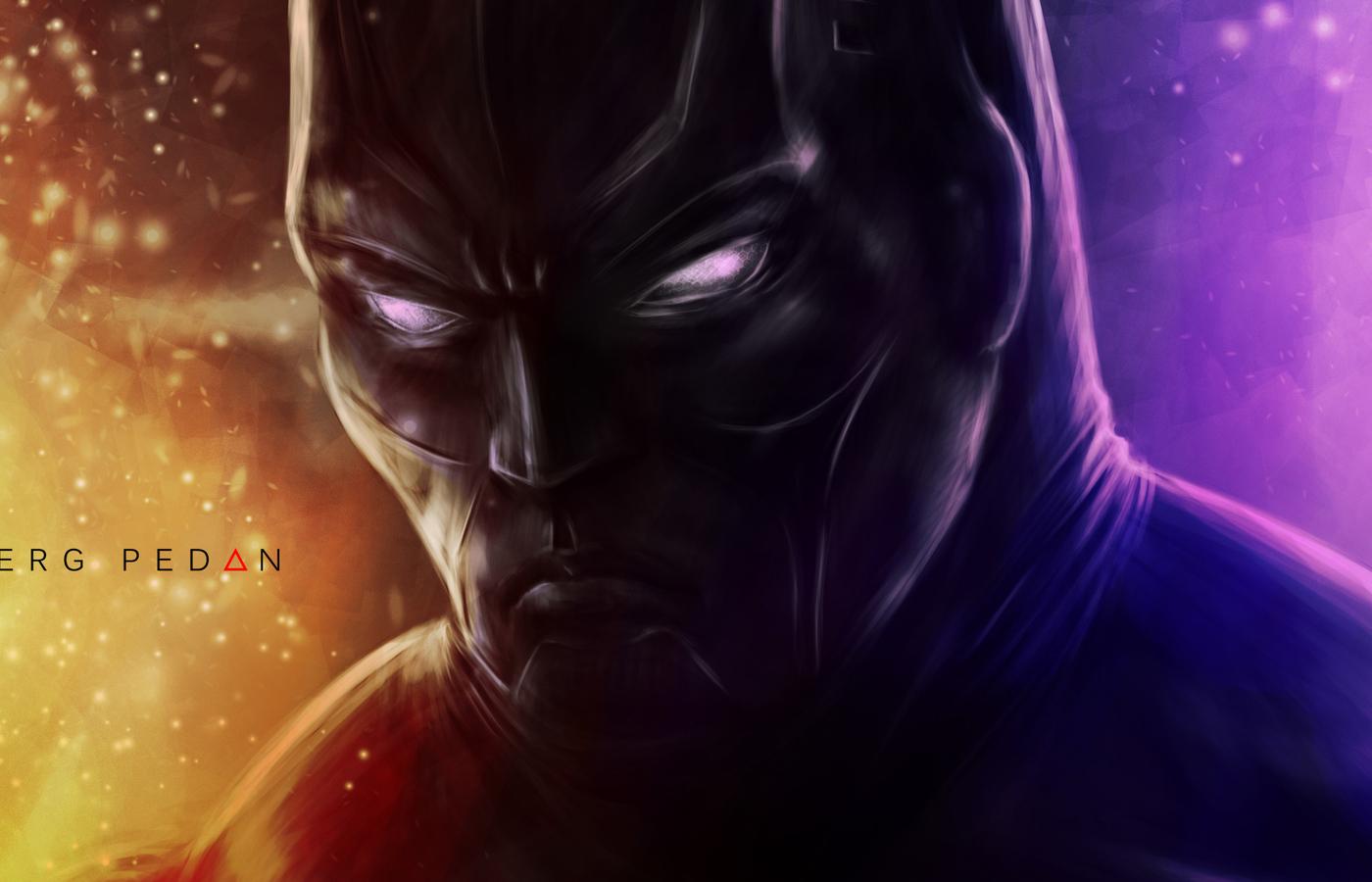 batman-beyond-noir-pq.jpg