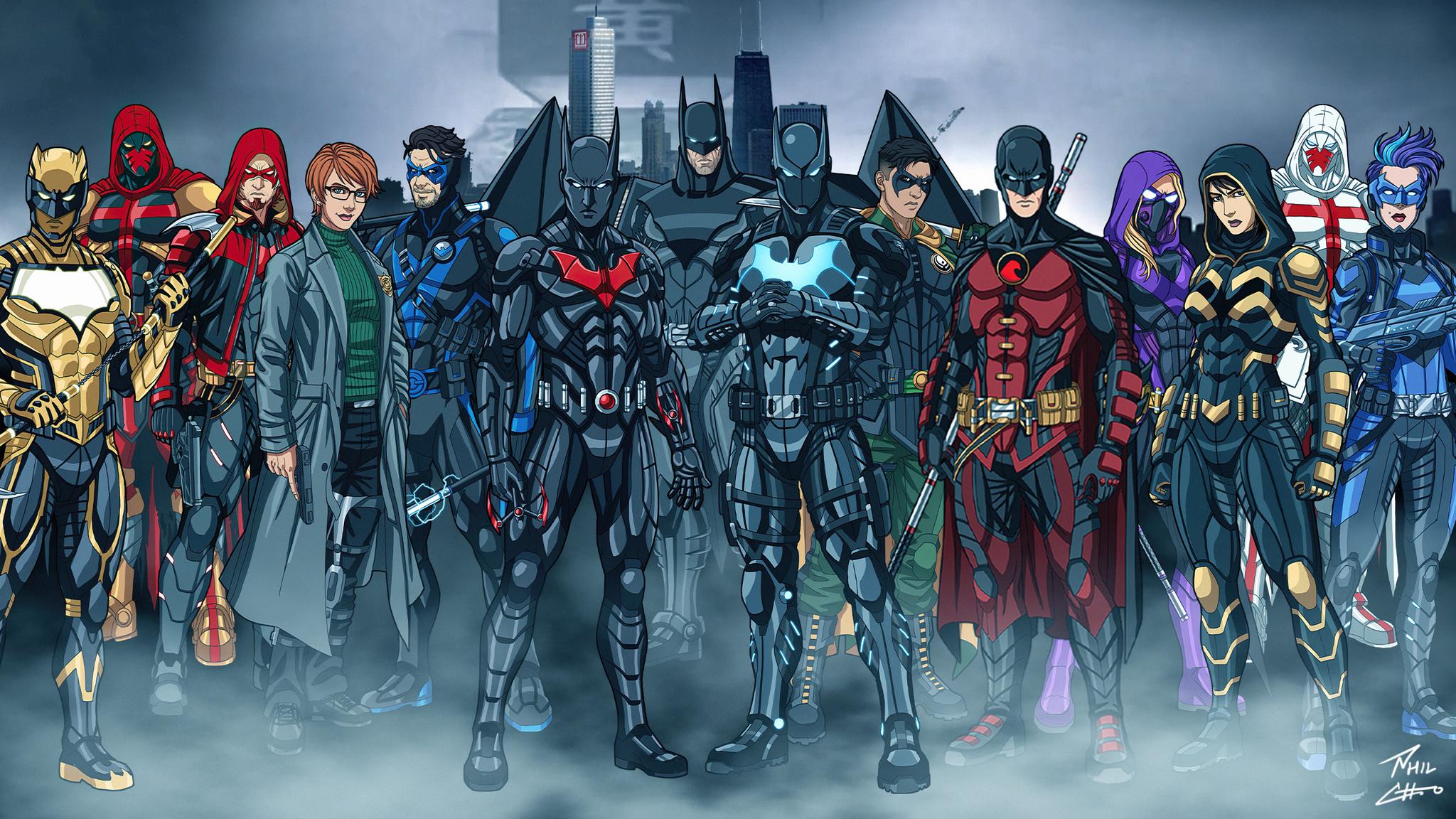 batman-beyond-the-kingdom-4k-rp.jpg