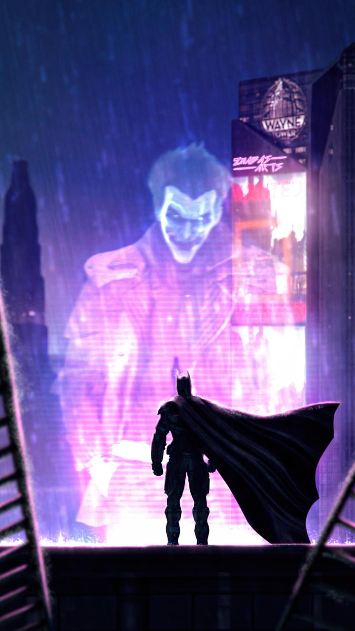 batman-beyond-watching-joker-4k-7w.jpg