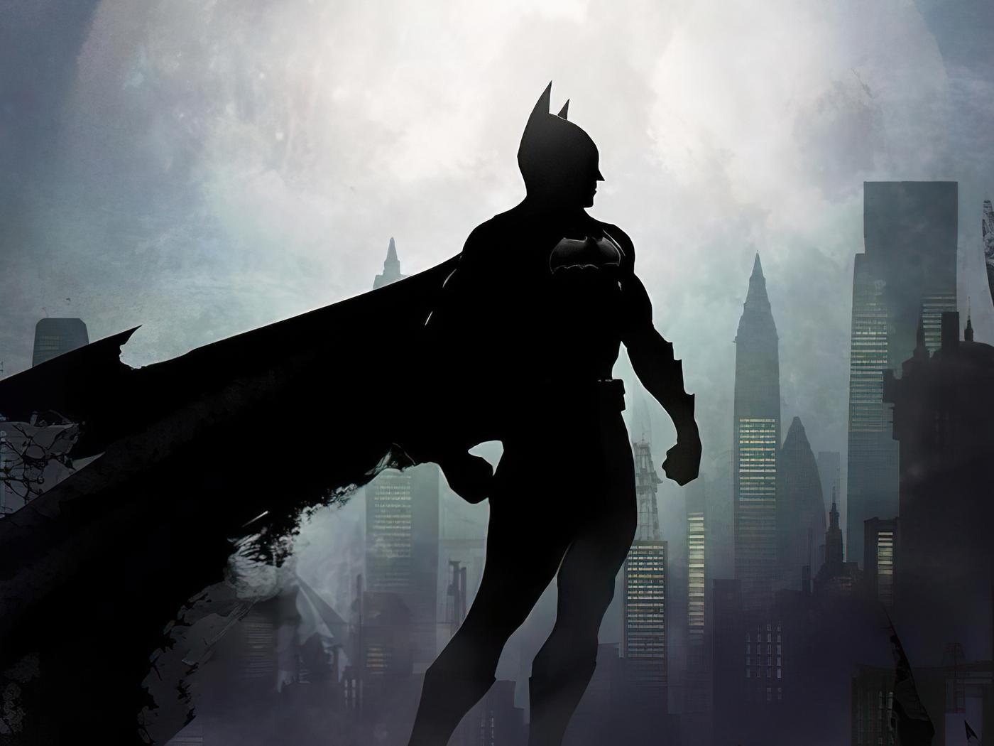 batman-black-cape-artwork-w7.jpg