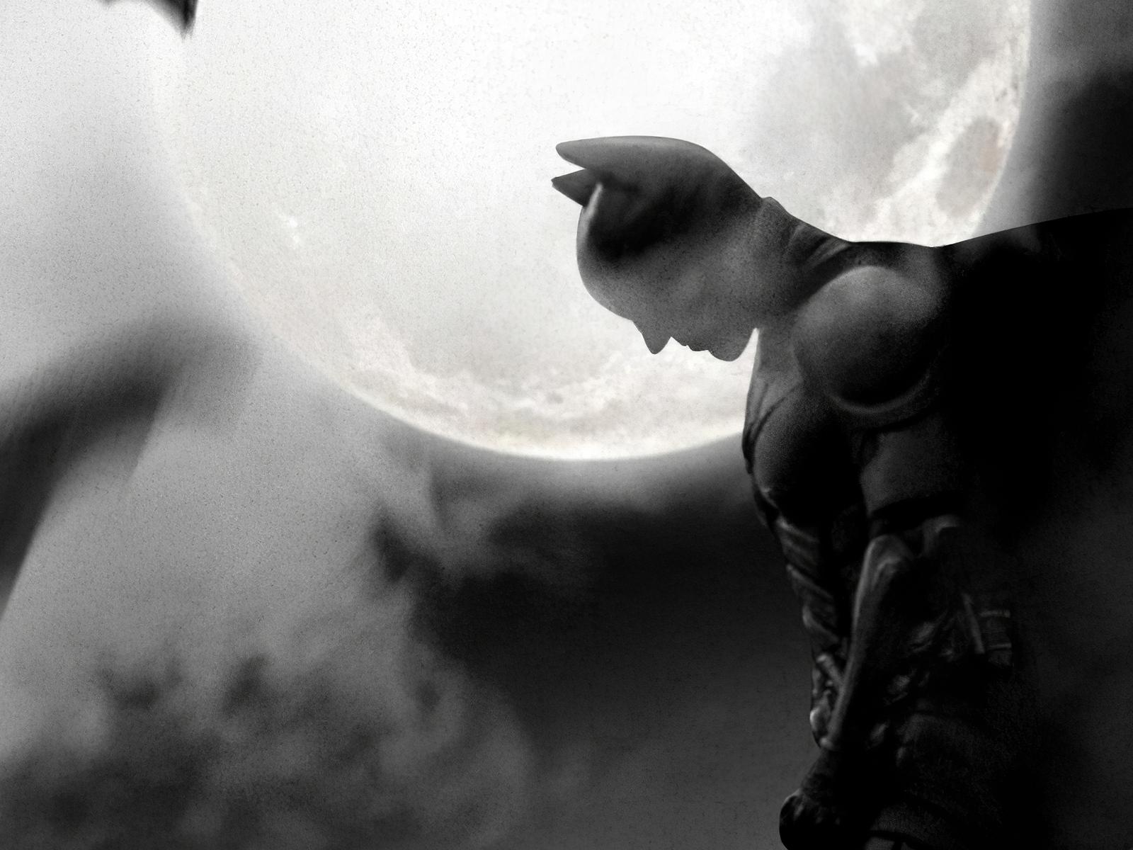 batman-black-knight-0t.jpg