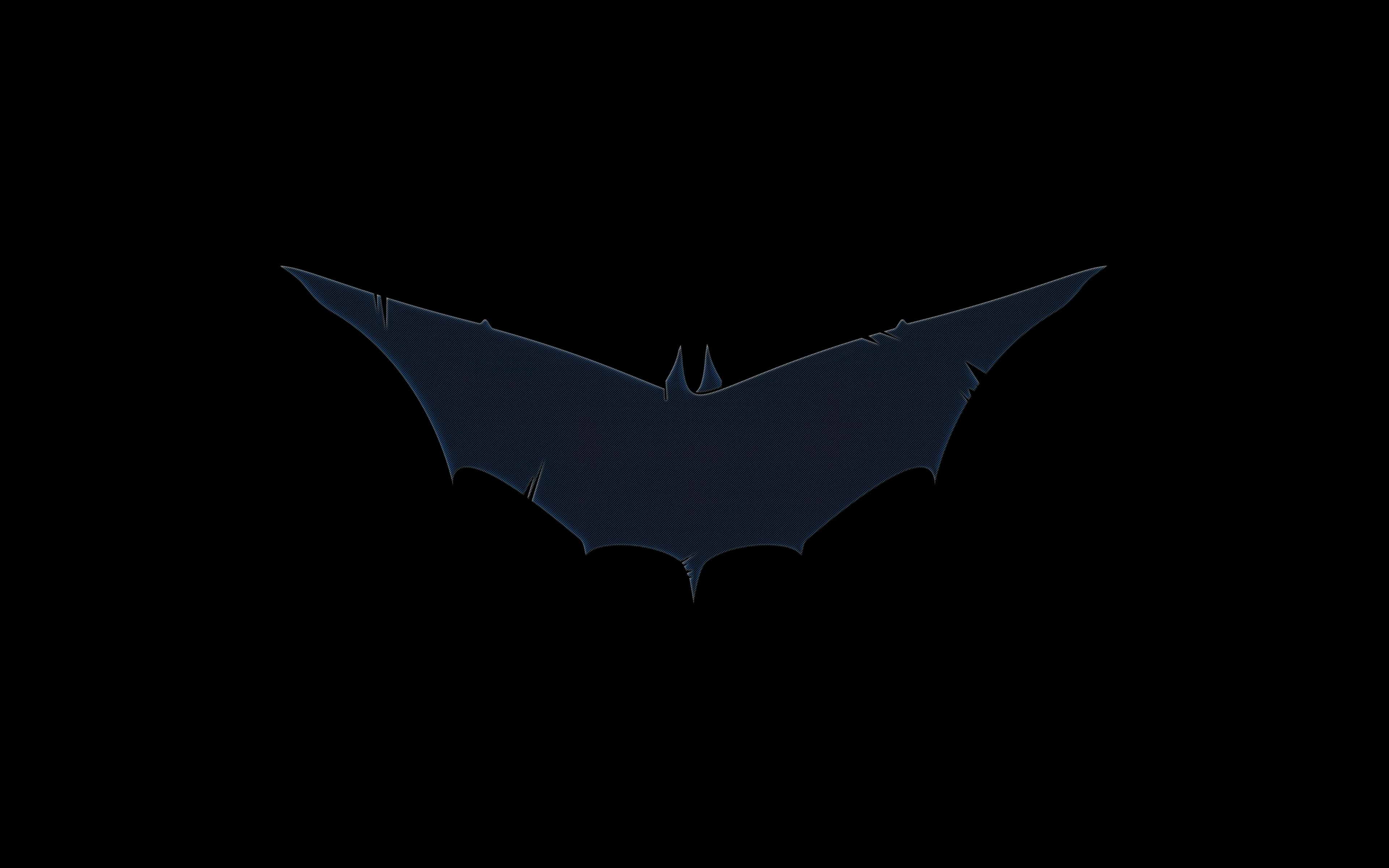 batman-blue-logo-8k-3i.jpg