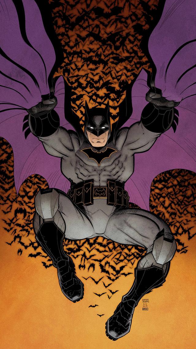batman-cape-art-i7.jpg