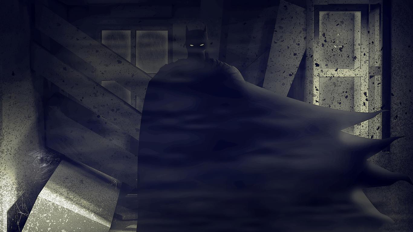 batman-cape-fly-88.jpg
