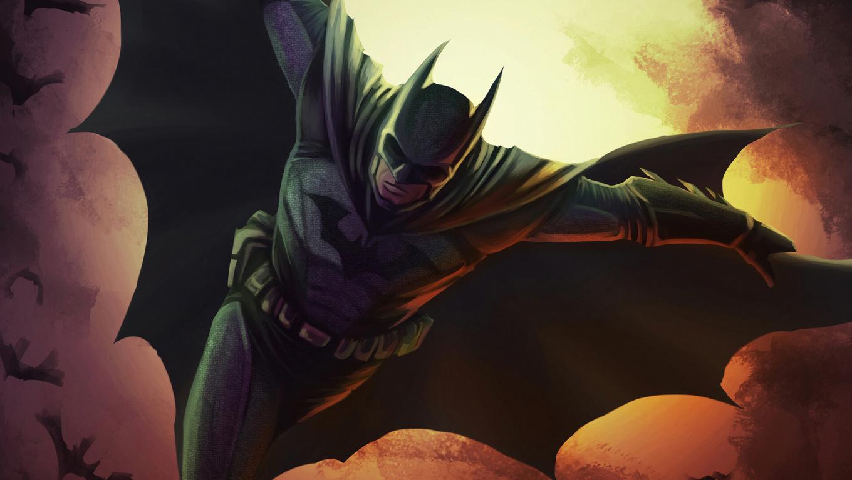 batman-cape-flying-4k-it.jpg