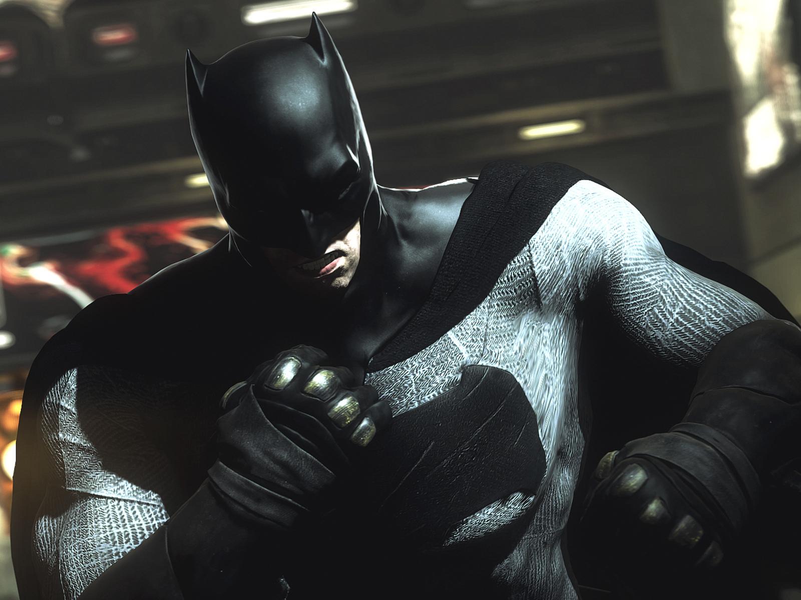 batman-cgi-ea.jpg