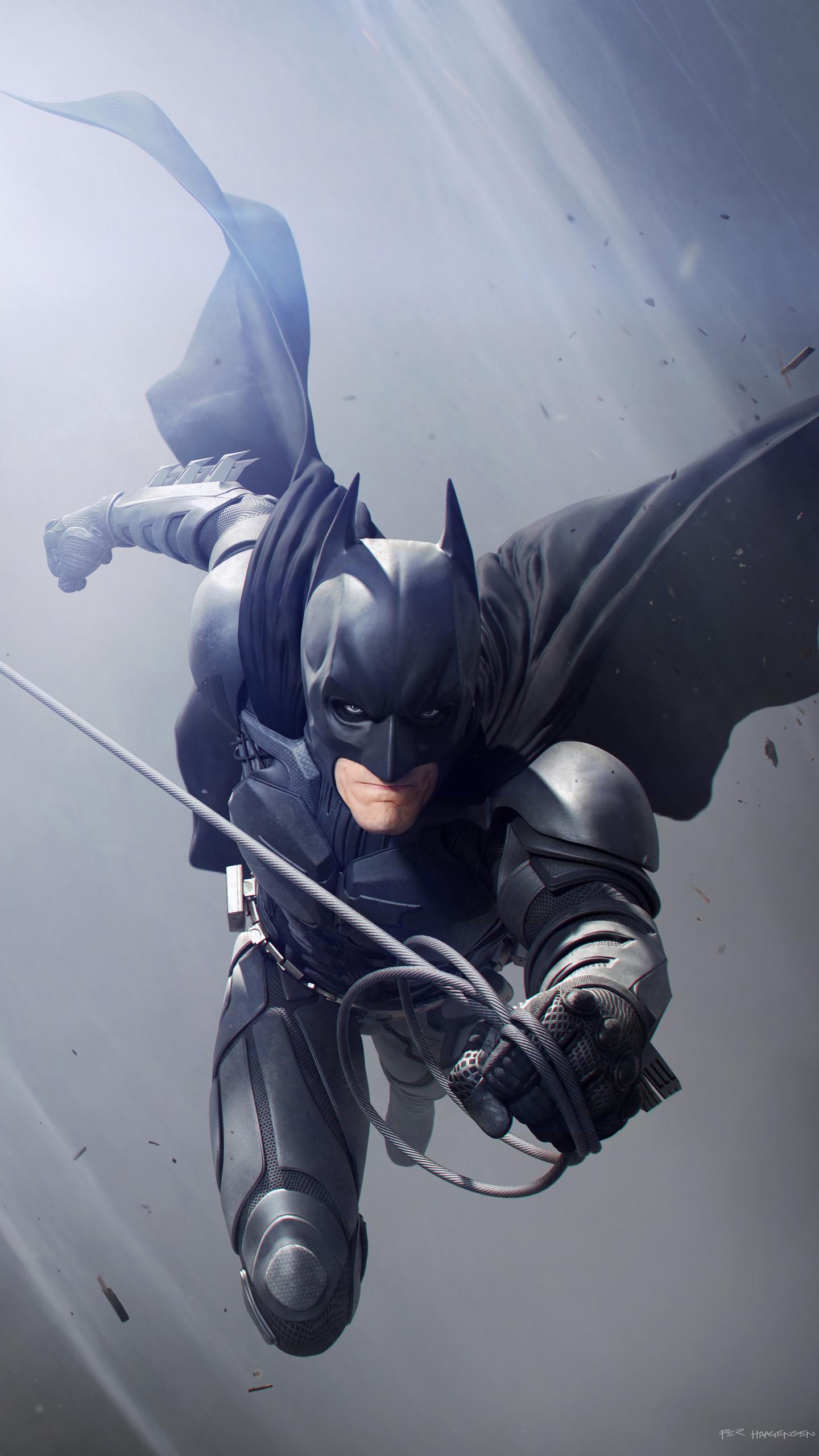 batman-christian-bale-art-fn.jpg