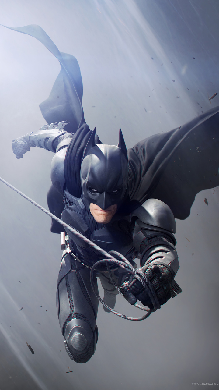 batman-christian-bale-art-fn.jpg
