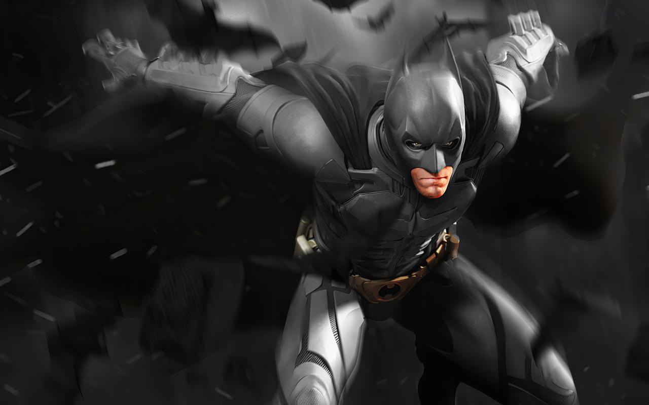 batman-christian-bale-artwork-tr.jpg