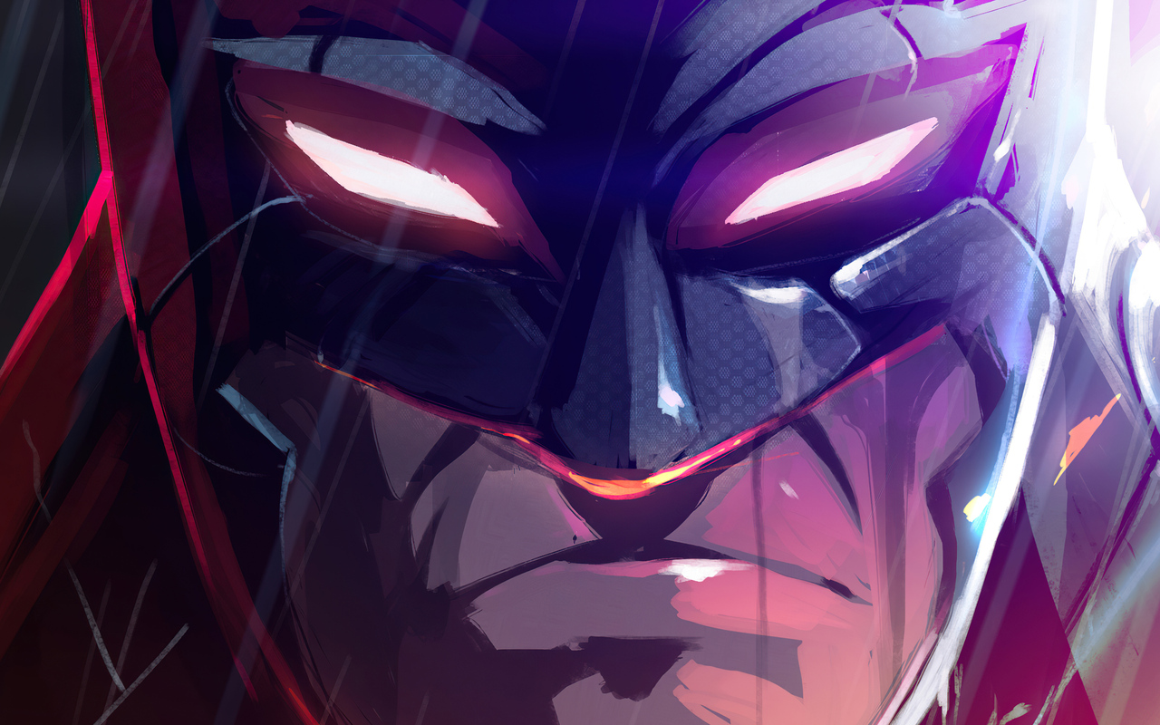 batman-comic-fan-art-4k-cq.jpg