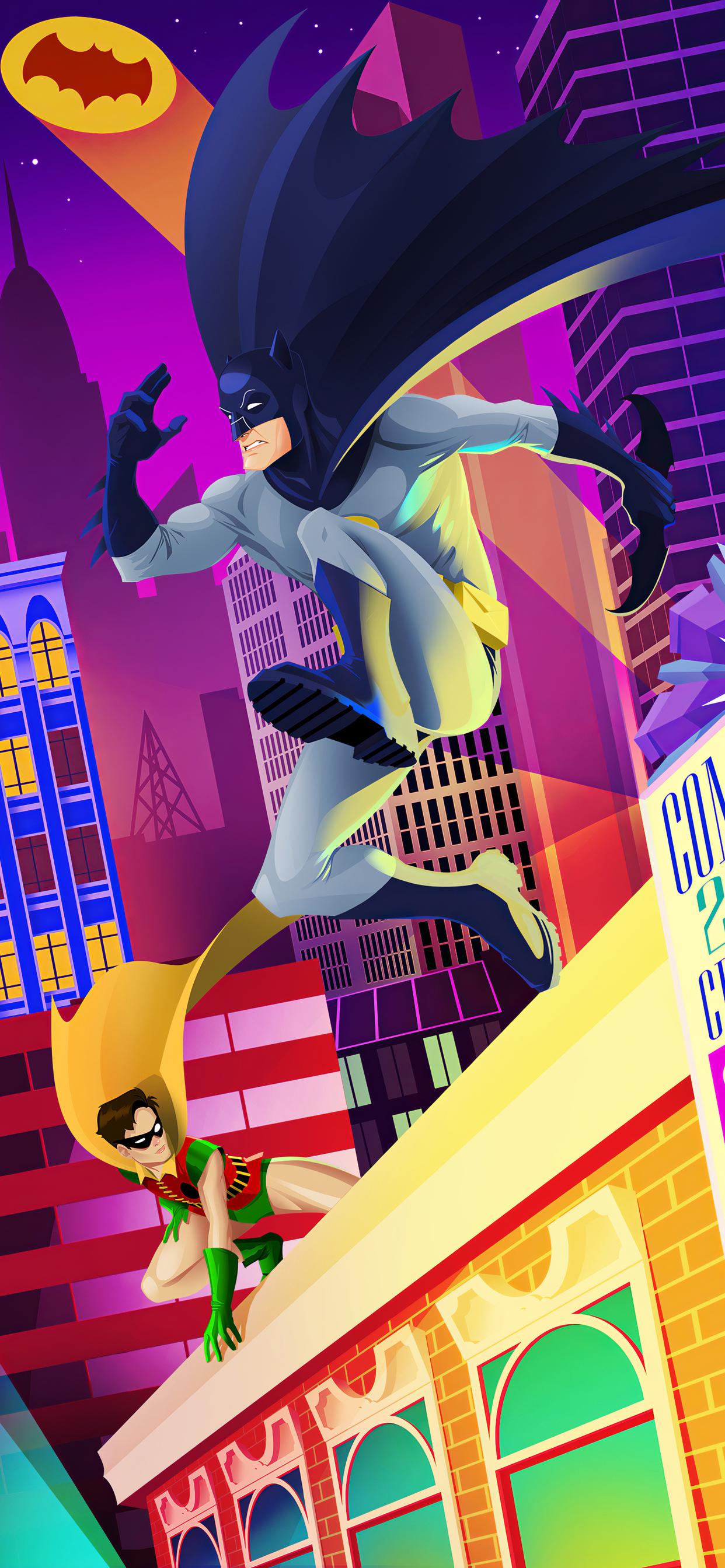 batman-comicon-4k-4s.jpg