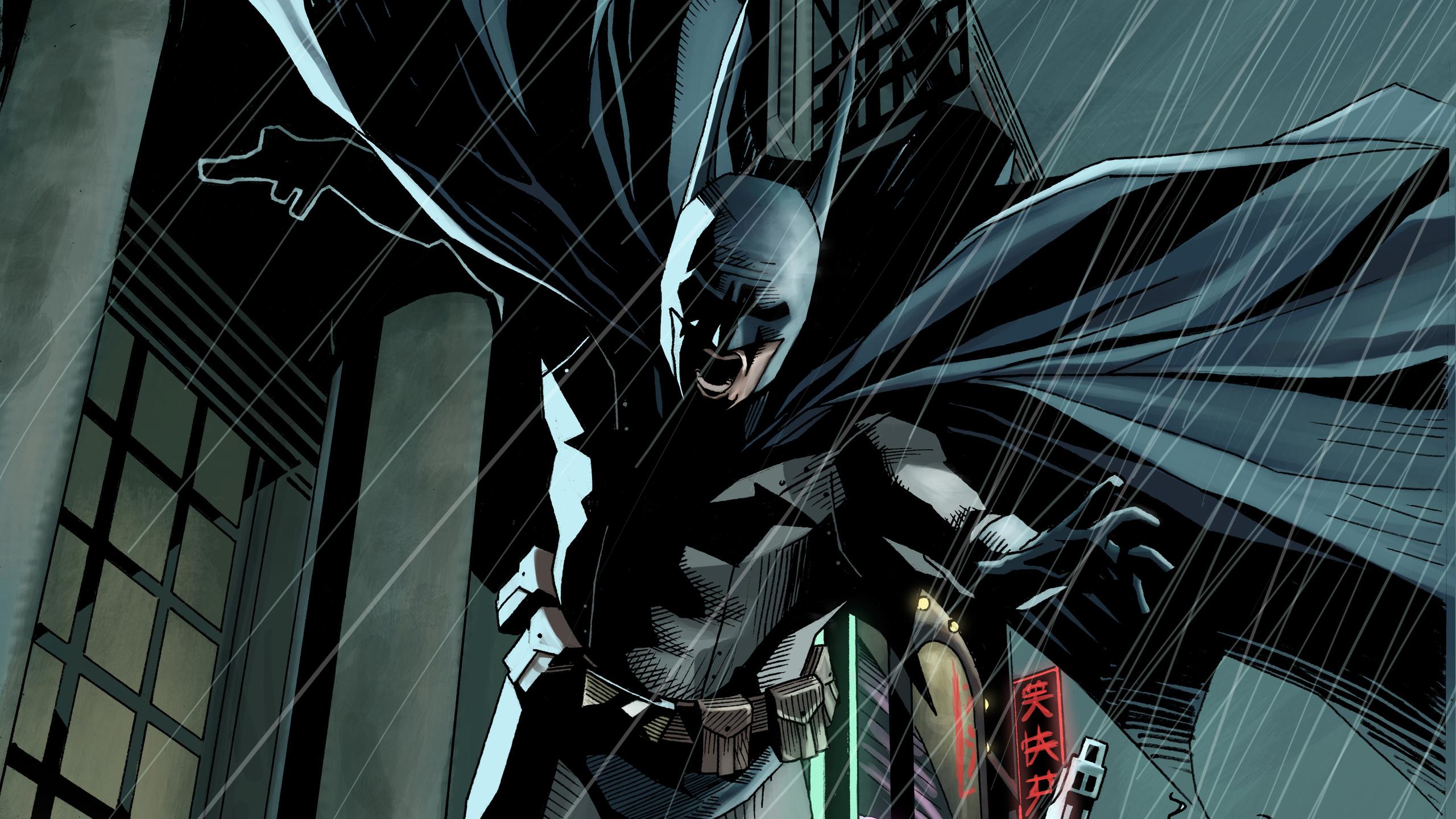 batman-coming-4k-es.jpg