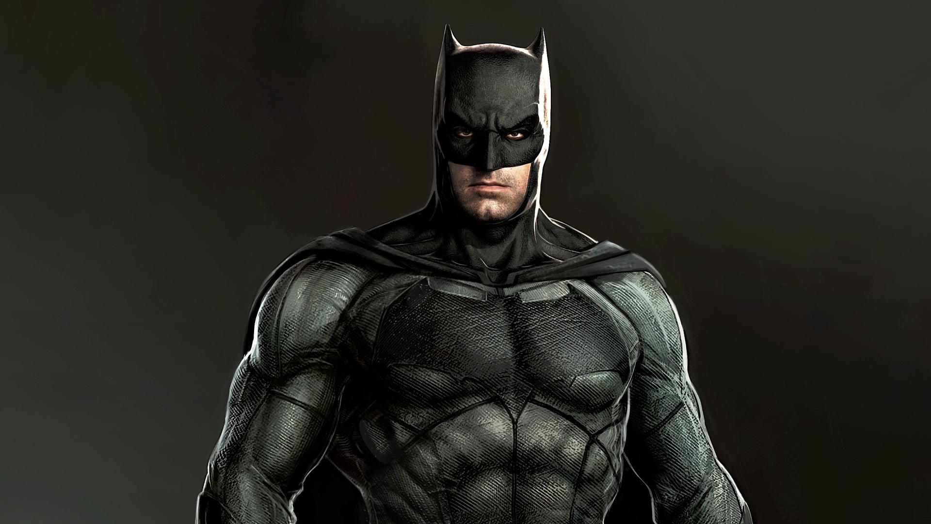 1920x1080 Batman Conceptartwork Laptop Full HD 1080P HD 4k ...
