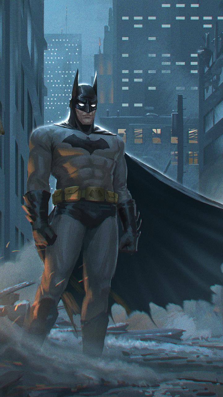 batman-conceptual-art-cb.jpg