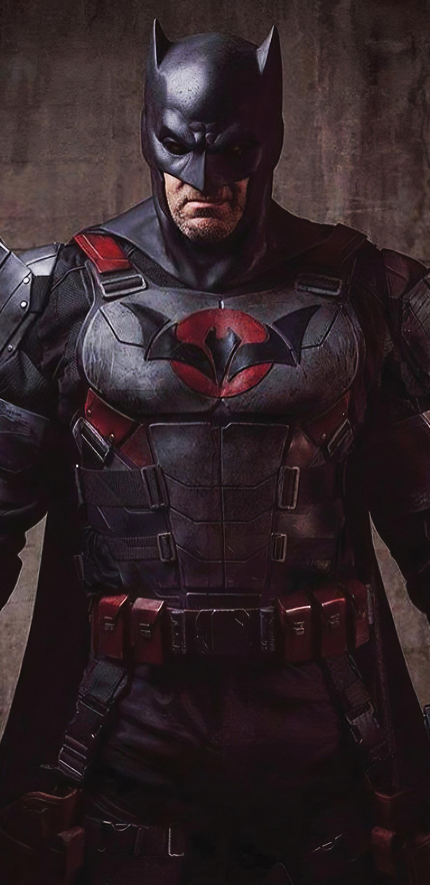 batman-cosplay-4k-2020-z5.jpg