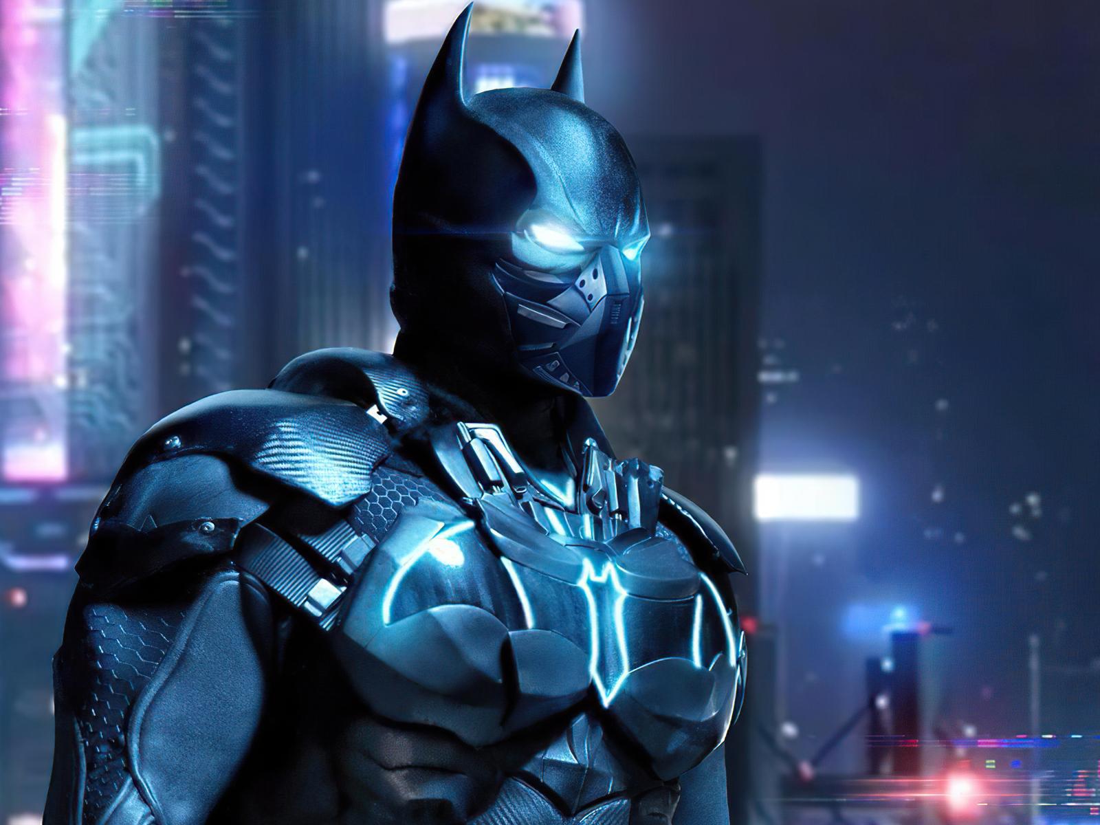 batman-cyber-suit-5k-ev.jpg