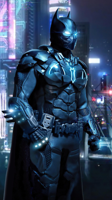 batman-cyber-suit-5k-ev.jpg