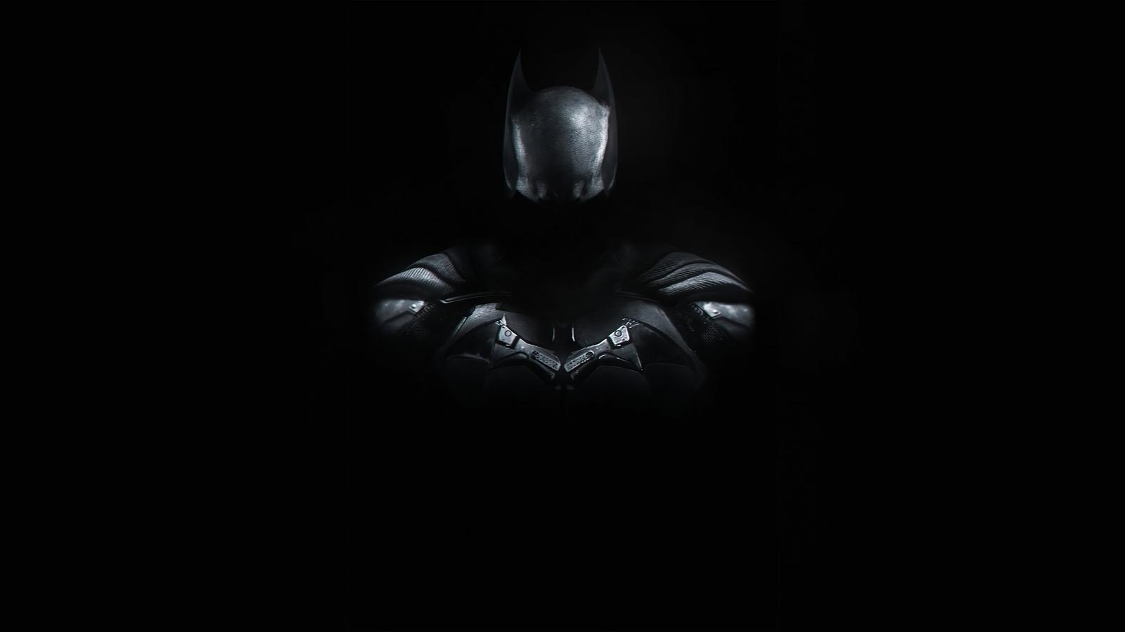 1600x900 Batman Dark 4k 1600x900 Resolution Hd 4k Wallpapers