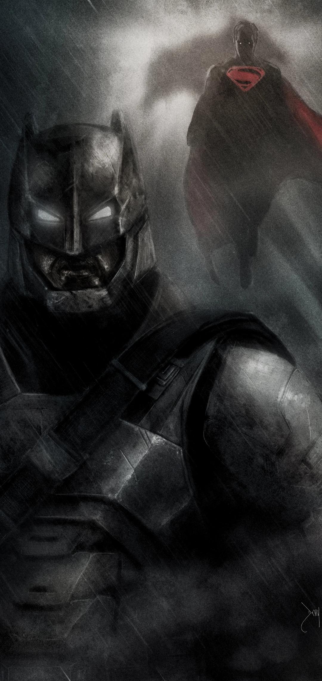 batman-dark-artwork-hc.jpg