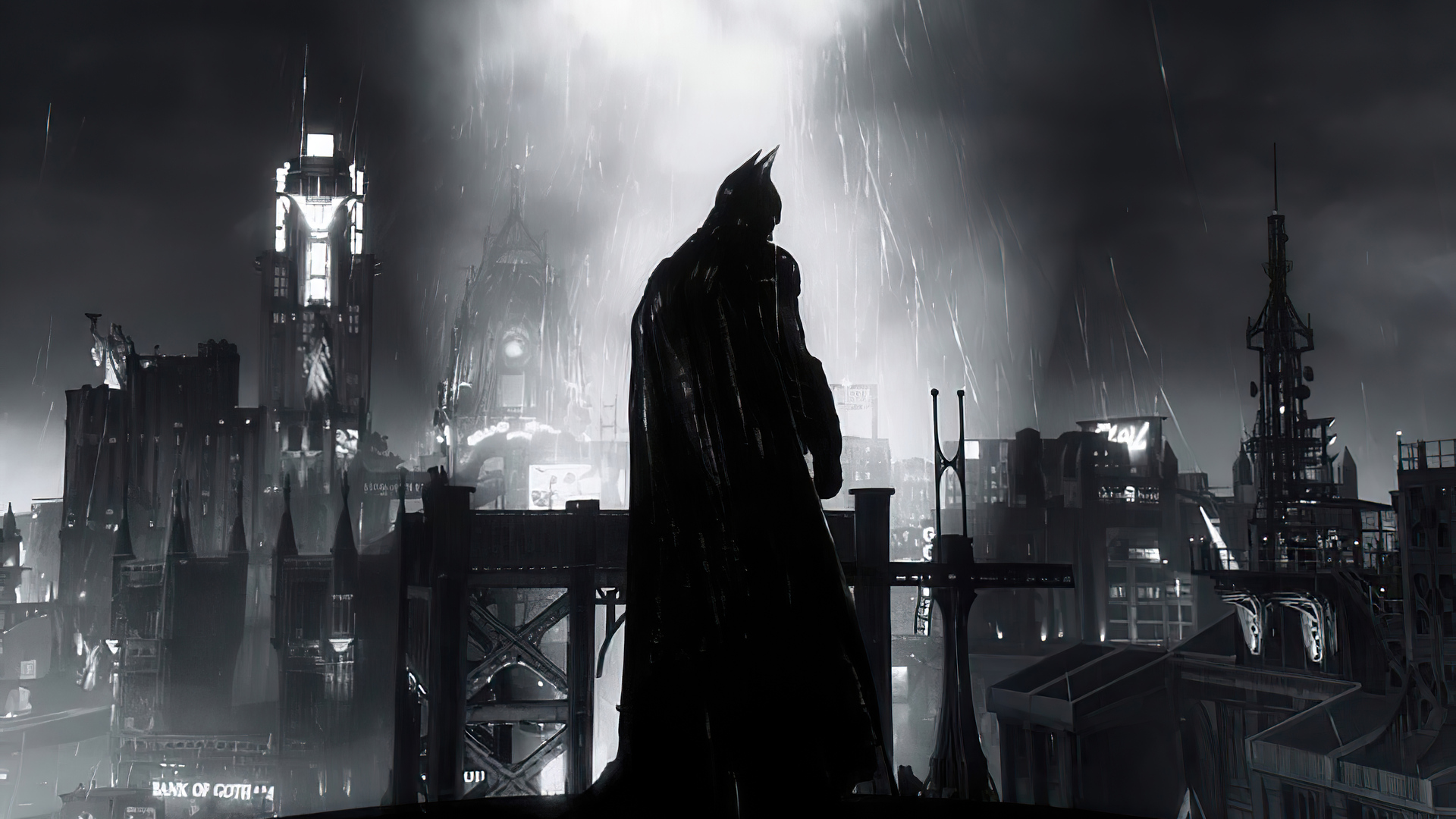 1920x1080 Batman Dark King Laptop Full Hd 1080p Hd 4k Wallpapers Images Backgrounds Photos And Pictures