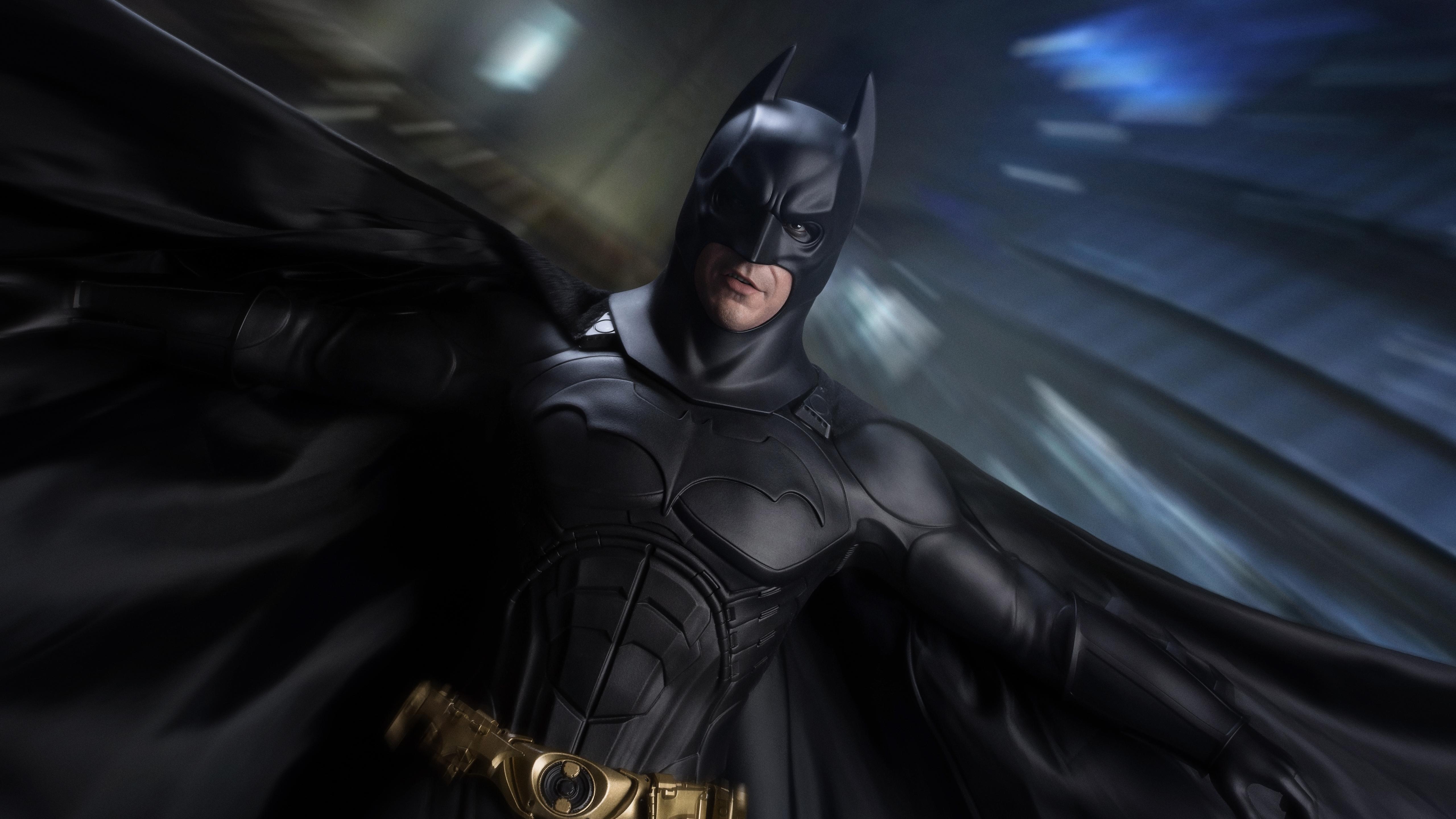 batman-dark-knight-5k-2020-w2.jpg