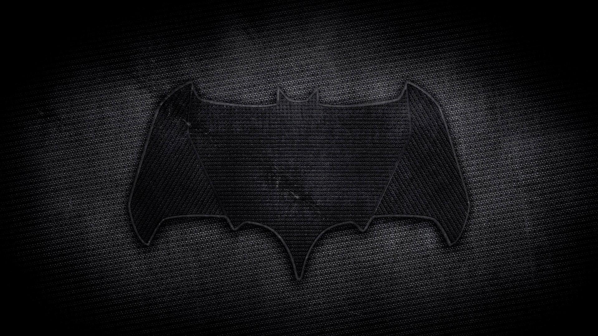 batman-dark-leather-logo-pic.jpg