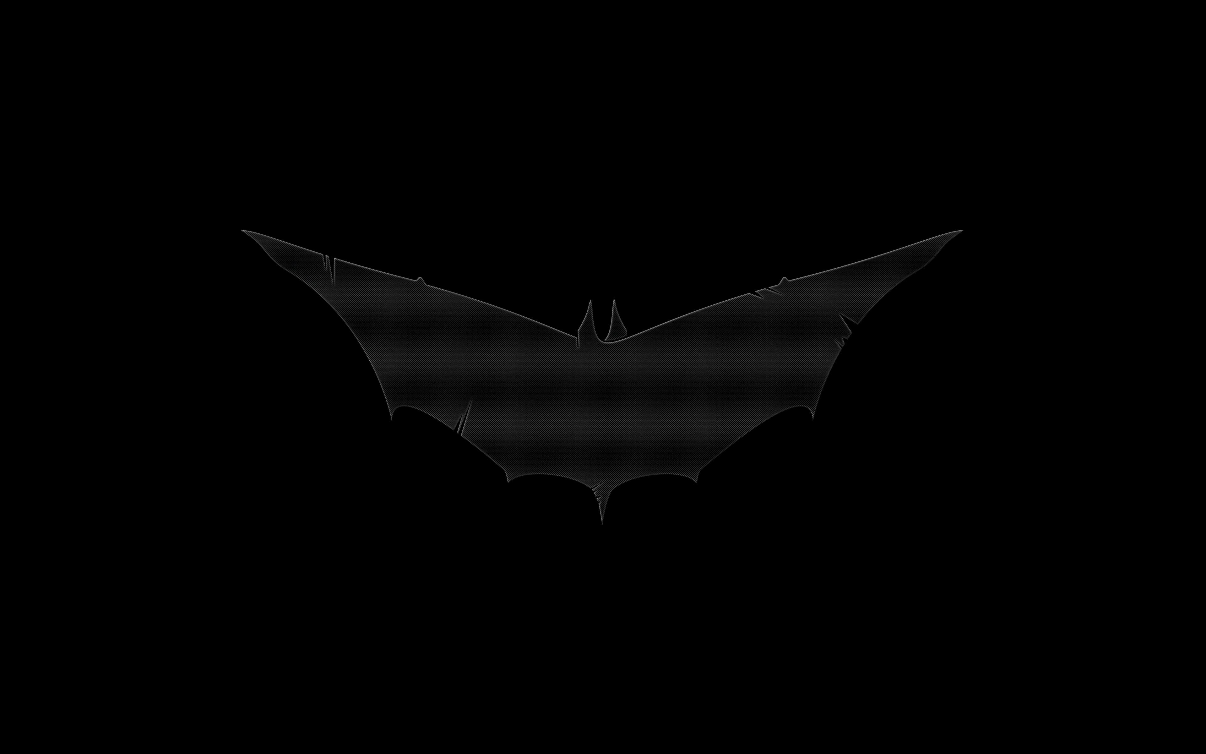 batman-dark-logo-8k-jx.jpg