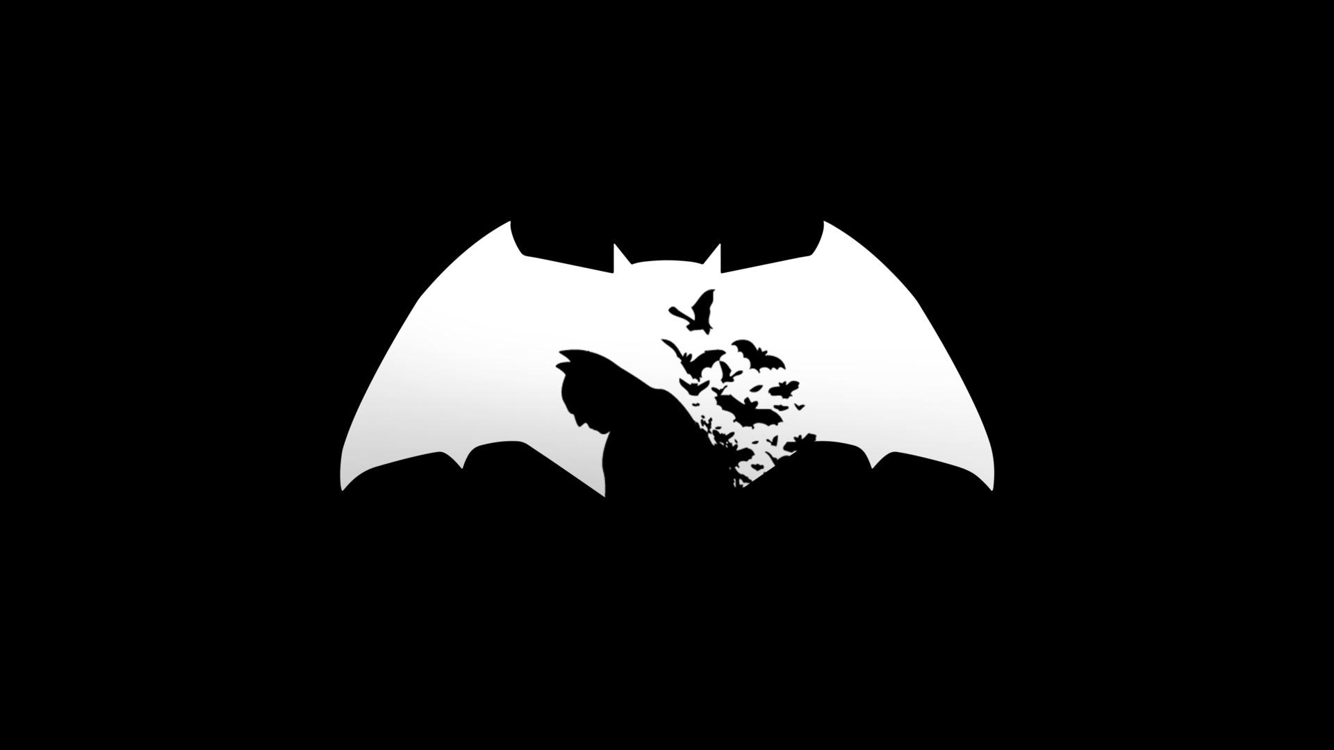 batman-dark-simple-hd.jpg