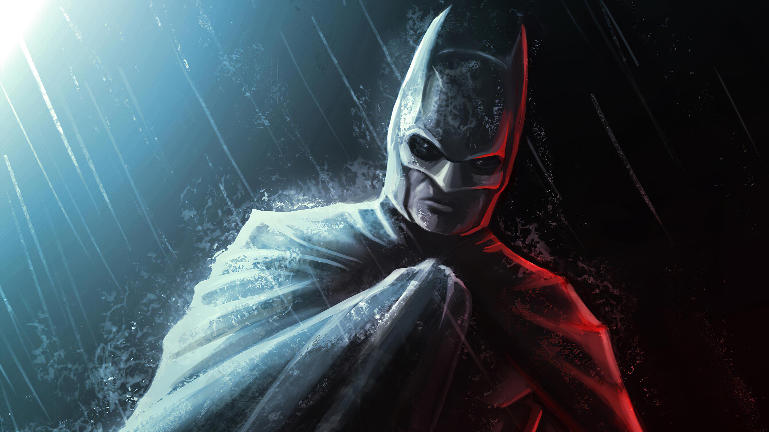batman-darkness-4k-ls.jpg