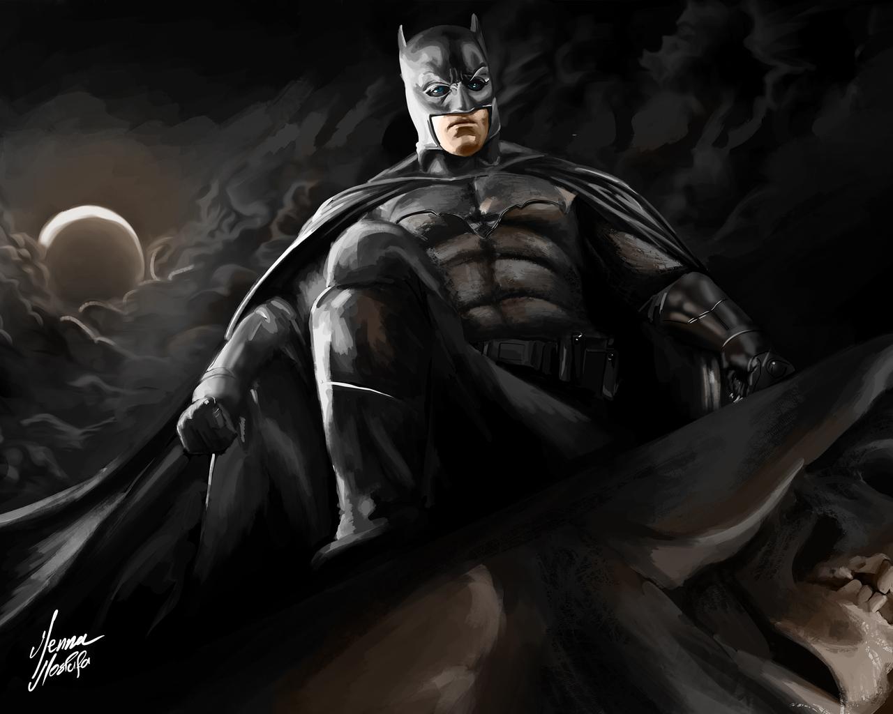 batman-darknight-art-qf.jpg