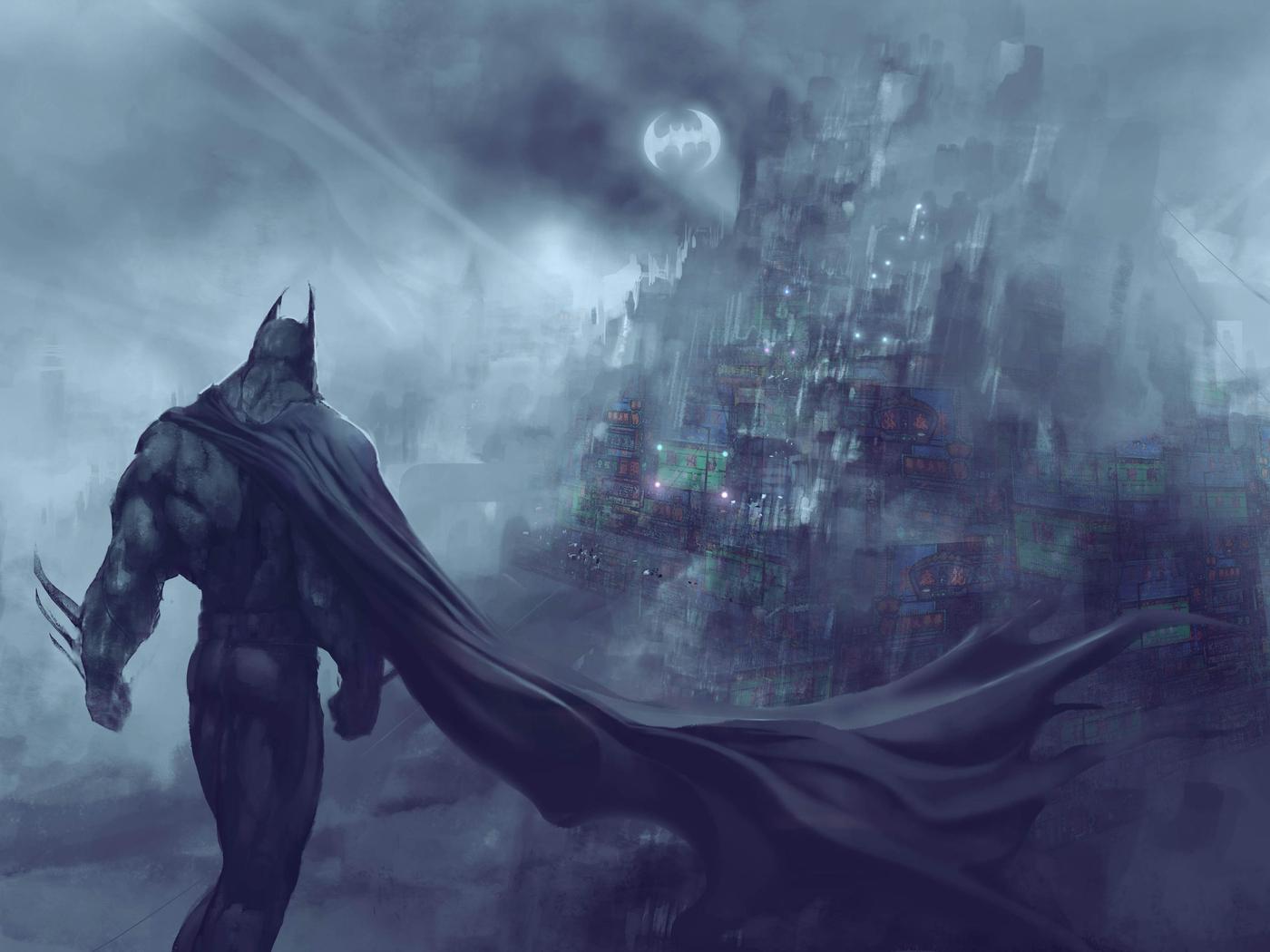 batman-darkscape-1r.jpg