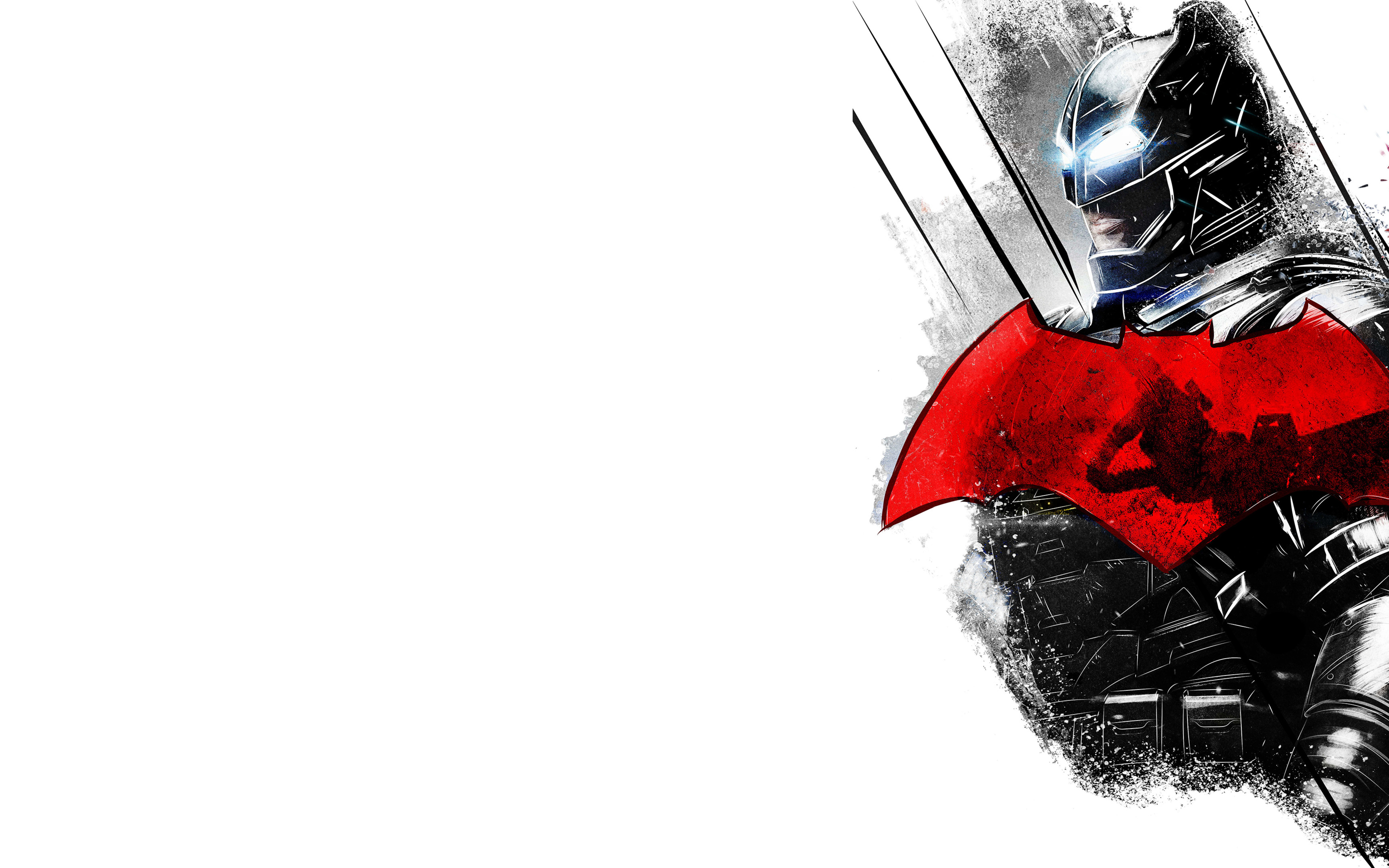 batman-dawn-of-justice-artwork-4k-nv.jpg